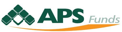 APS Funds SICAV p.l.c.